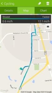 bike map (2)